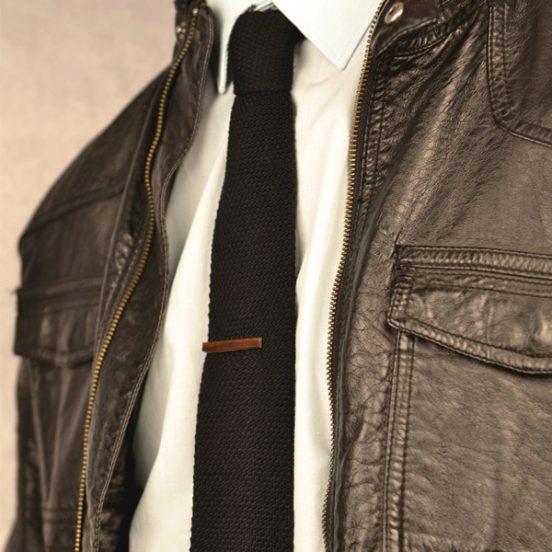 tieroom slipsnåler