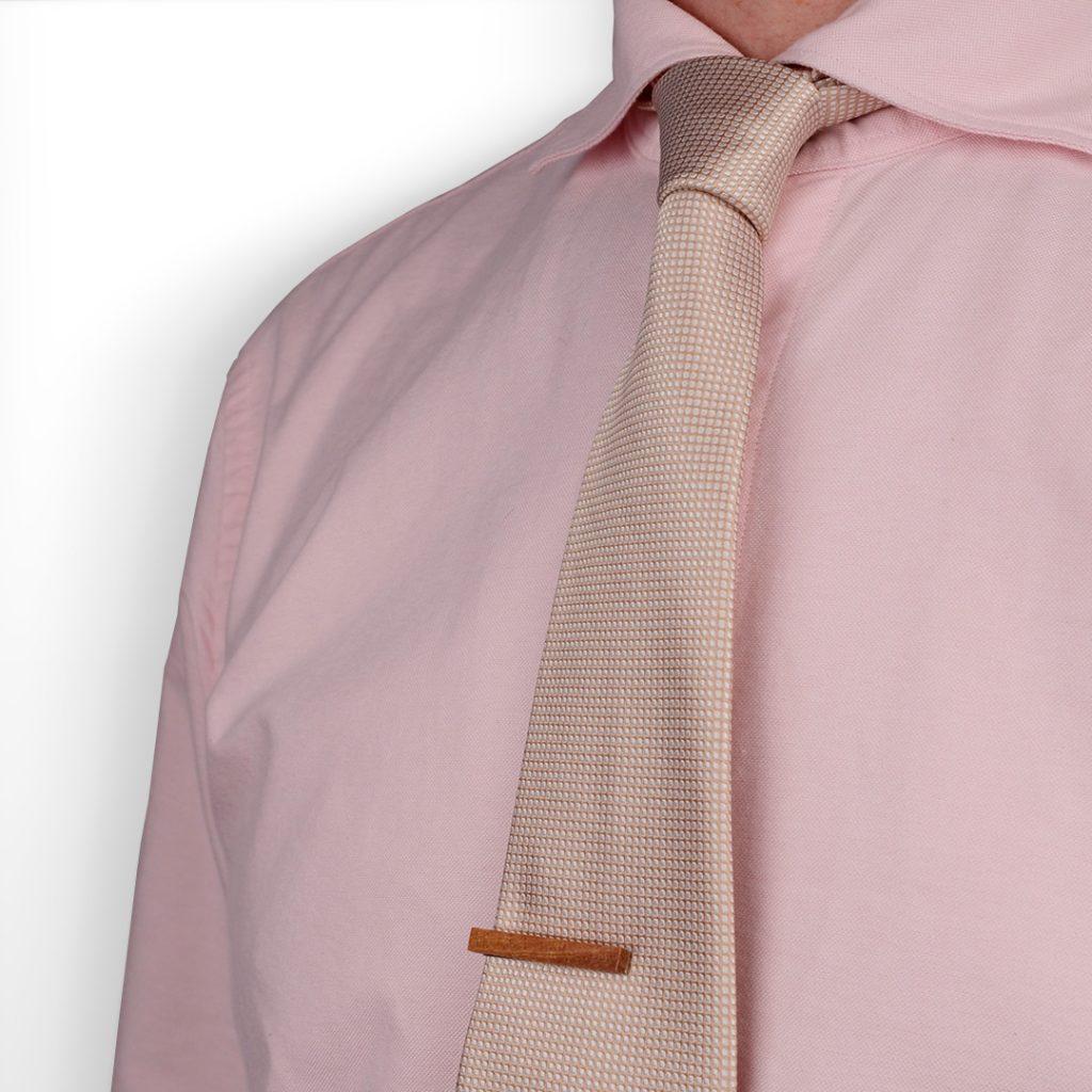 slipsnåler tieroom.no